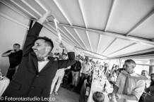 sottovento-lierna-matrimonio-fotografo-fotorotastudio (34)