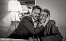 sottovento-lierna-matrimonio-fotografo-fotorotastudio (36)