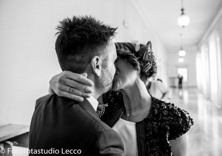 sottovento-lierna-matrimonio-fotografo-fotorotastudio (8)