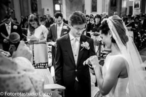 villamartinelli-matrimonio-fotografo-ricevimento (12)