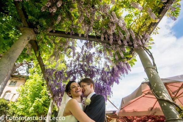 villamartinelli-matrimonio-fotografo-ricevimento (23)