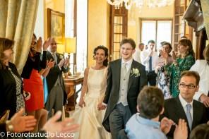 villamartinelli-matrimonio-fotografo-ricevimento (27)