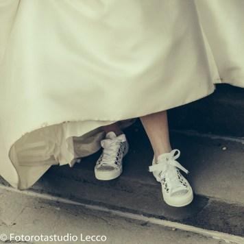 villamartinelli-matrimonio-fotografo-ricevimento (33)