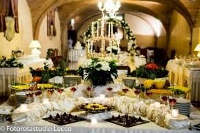 villamartinelli-matrimonio-fotografo-ricevimento (36)