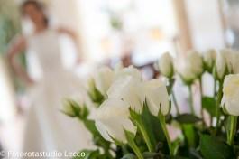 villamartinelli-matrimonio-fotografo-ricevimento (6)