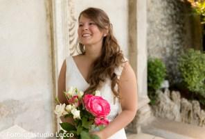 weddingphotographer-lakecomo-boat-tour-villas-photographer-italy (10)
