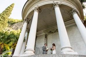 weddingphotographer-lakecomo-boat-tour-villas-photographer-italy (13)