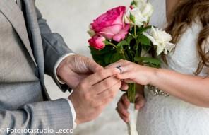 weddingphotographer-lakecomo-boat-tour-villas-photographer-italy (15)