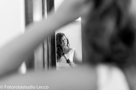 weddingphotographer-lakecomo-boat-tour-villas-photographer-italy (2)