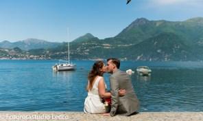 weddingphotographer-lakecomo-boat-tour-villas-photographer-italy (27)