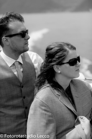 weddingphotographer-lakecomo-boat-tour-villas-photographer-italy (39)