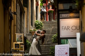 weddingphotographer-lakecomo-boat-tour-villas-photographer-italy (42)
