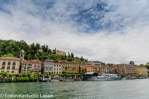 weddingphotographer-lakecomo-boat-tour-villas-photographer-italy (44)
