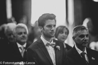 castello-di-pomerio-erba-matrimonio-ricevimento-fotografo (13)