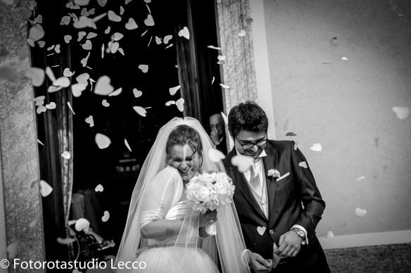 castello-di-pomerio-erba-matrimonio-ricevimento-fotografo (18)