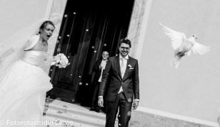 castello-di-pomerio-erba-matrimonio-ricevimento-fotografo (19)