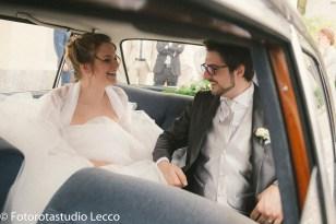 castello-di-pomerio-erba-matrimonio-ricevimento-fotografo (20)