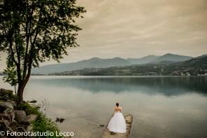 castello-di-pomerio-erba-matrimonio-ricevimento-fotografo (22)