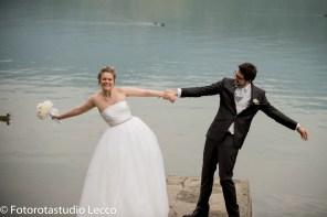 castello-di-pomerio-erba-matrimonio-ricevimento-fotografo (23)