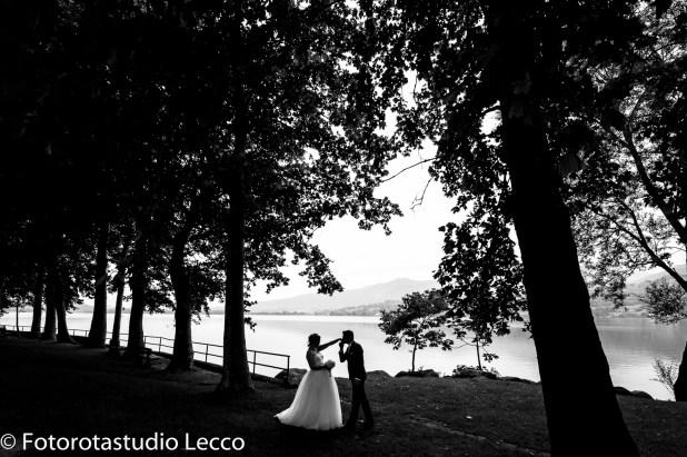 castello-di-pomerio-erba-matrimonio-ricevimento-fotografo (24)