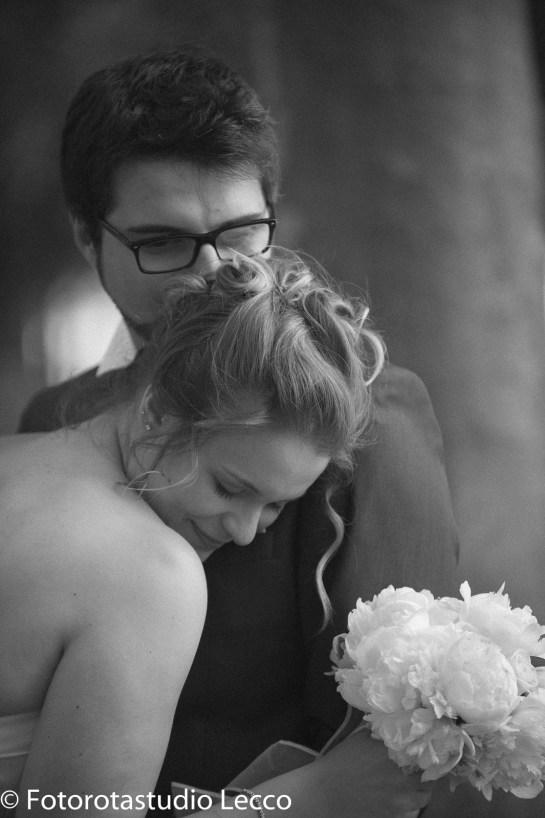 castello-di-pomerio-erba-matrimonio-ricevimento-fotografo (26)