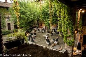 castello-di-pomerio-erba-matrimonio-ricevimento-fotografo (32)