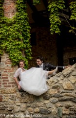 castello-di-pomerio-erba-matrimonio-ricevimento-fotografo (34)