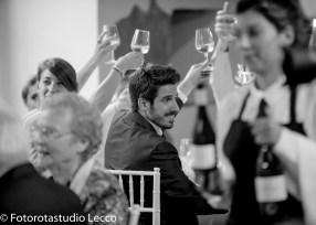 castello-di-pomerio-erba-matrimonio-ricevimento-fotografo (37)