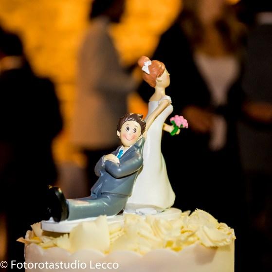 castello-di-pomerio-erba-matrimonio-ricevimento-fotografo (42)