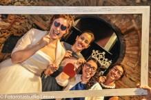 castello-di-pomerio-erba-matrimonio-ricevimento-fotografo (51)