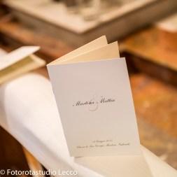 castello-di-pomerio-erba-matrimonio-ricevimento-fotografo (8)