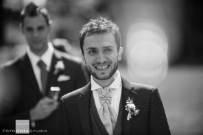 mywed-wedding-storyteller-contest-nikon-photographers-italy (16)