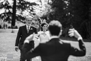mywed-wedding-storyteller-contest-nikon-photographers-italy (17)