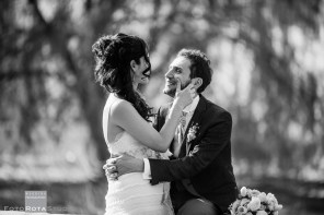 mywed-wedding-storyteller-contest-nikon-photographers-italy (34)