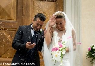 villa-calmia-galliate-lombardo-varese-matrimonio (13)