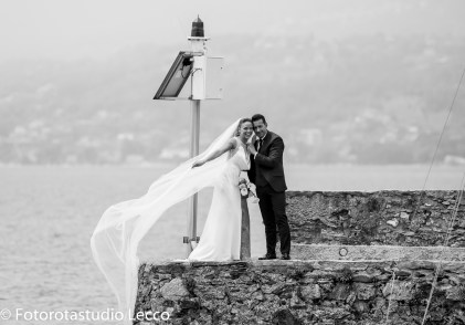 villa-calmia-galliate-lombardo-varese-matrimonio (16)