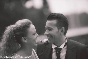 villa-calmia-galliate-lombardo-varese-matrimonio (22)