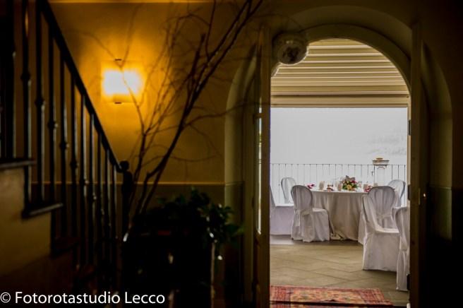 villa-calmia-galliate-lombardo-varese-matrimonio (25)