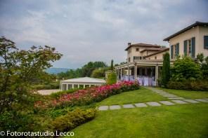 villa-calmia-galliate-lombardo-varese-matrimonio (27)