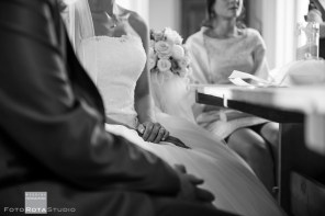 reportage_matrimonio-villacalini-coccaglio-brescia (13)