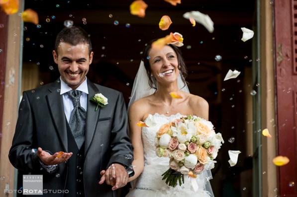 reportage_matrimonio-villacalini-coccaglio-brescia (16)