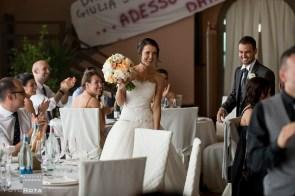 reportage_matrimonio-villacalini-coccaglio-brescia (19)