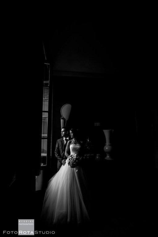reportage_matrimonio-villacalini-coccaglio-brescia (27)