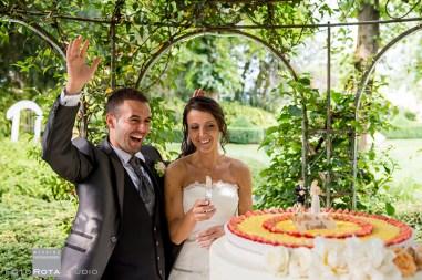 reportage_matrimonio-villacalini-coccaglio-brescia (30)