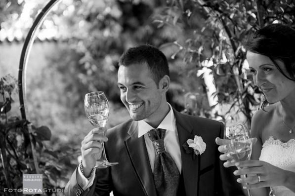 reportage_matrimonio-villacalini-coccaglio-brescia (31)