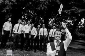 reportage_matrimonio-villacalini-coccaglio-brescia (32)