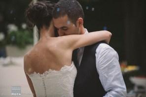 reportage_matrimonio-villacalini-coccaglio-brescia (35)