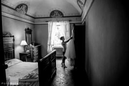 reportage_matrimonio-villacalini-coccaglio-brescia (6)