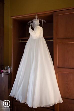 villacipressi-varenna-weddingphotographer-lakecomo001