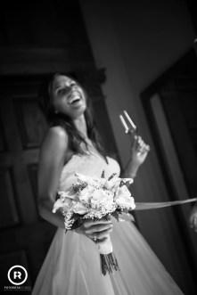 villacipressi-varenna-weddingphotographer-lakecomo008